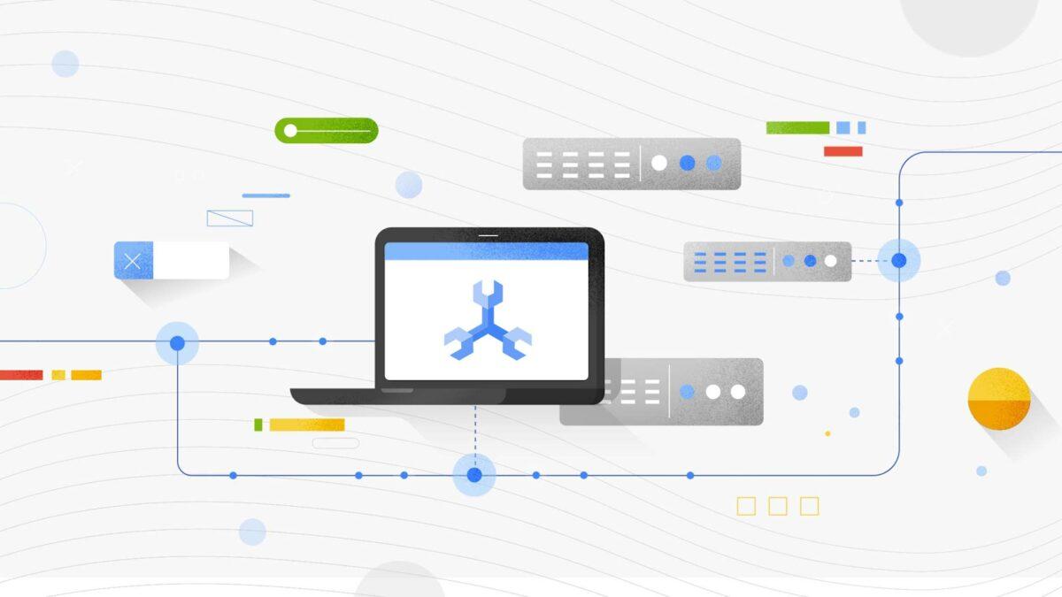 Homepage erstellen lassen Wien NÖ Website